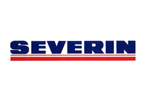 severin logo